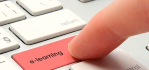 تکنولوژی آموزش در ژاپن