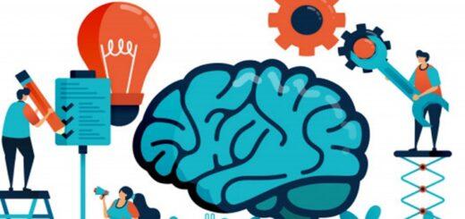 عوامل شکست مدیریت دانش
