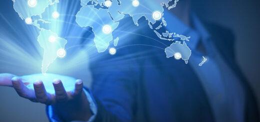 نقش علم در قانون تجارت بین المللی