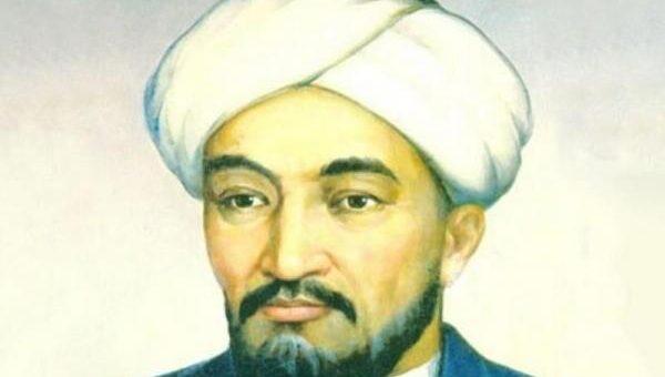 ابو نصر محمد فارابی معلم ثانی